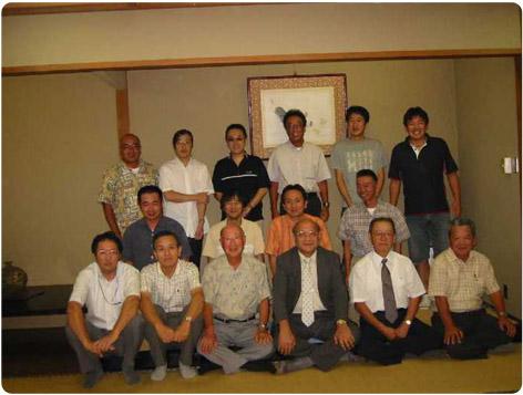 17yamanashi