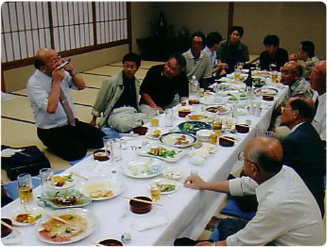 yamanashi1